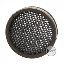Killflash für Begadi 4x Magnifier -TAN-