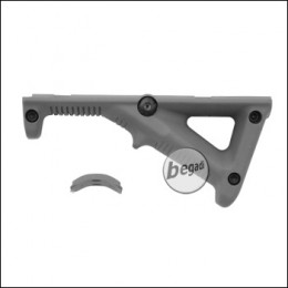 CYMA Angled Fore Grip / Frontgriff - grau