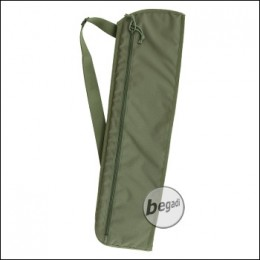 Begadi Basic Shotgun Carrier -olive-