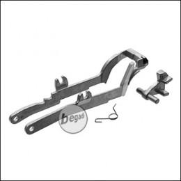 Y&P M23 NBB Ersatzteil Set (Trigger Bar, Valve Knocker)