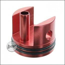 Lonex V7 Aluminium Cylinder Head (M14)