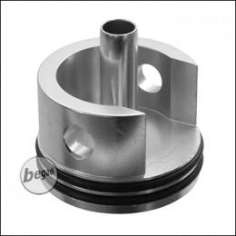 Lonex LMG & SR25 Aluminium Cylinder Head