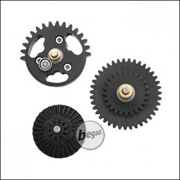 """PHX Ultra High Speed """"Deluxe"""" Stahl Gearset 13:1"""