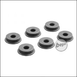 Begadi 8mm Stahllaufbuchsen