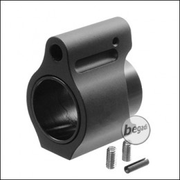 Kublai M4 Lightweight Gas Block