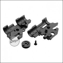 KJW KP-05 / KP-06 / KP-08 / HiCapa Metall HopUp Unit Set