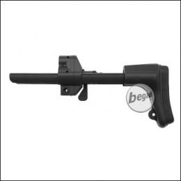 Begadi MP5 Schubschaft