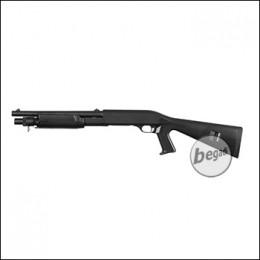 Begadi Sport Metall Shotgun -mit Pistolengriff- (frei ab 18 J.)