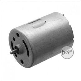 CYMA AEP Motor