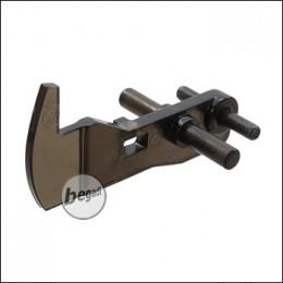 Begadi Sport Shotgun - Bullet Pusher