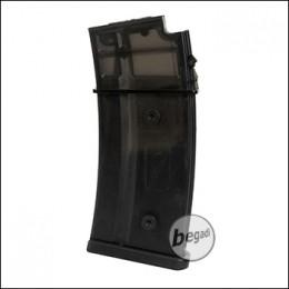 Begadi G60 Sport Highcap Magazin (470 BBs)