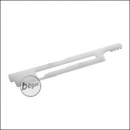 Begadi AK Sport Selector Plate -weiß-