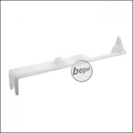 Begadi Sport V3 / AK Tappet Plate