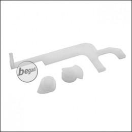 Begadi Selector Plate Set für Tommy Sport Serie