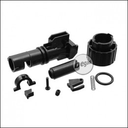 Begadi HopUp Unit für G60 Serie (komplett)