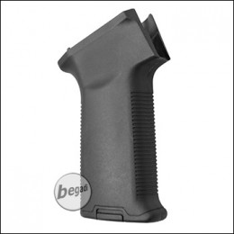 Begadi AK AEG Griff -Polymer Style-