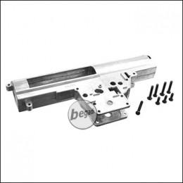 Gearbox Shell für Begadi PD9 Sport Serie, leer (mit Schrauben)