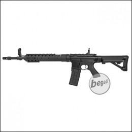 "Begadi M4 Sport ""SPR MOD 0"" -Gen.3 Internal Mosfet- S-AEG (frei ab 18 J.)"
