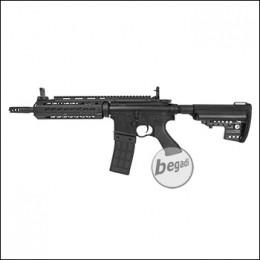 "Begadi M4 Sport ""S.I.R. Style"" -Gen.3 Internal Mosfet- S-AEG (frei ab 18 J.)"