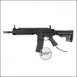 "Begadi M4 Sport ""S.I.R. Style"" -MANCRAFT HPA- S Version (frei ab 18 J.)"