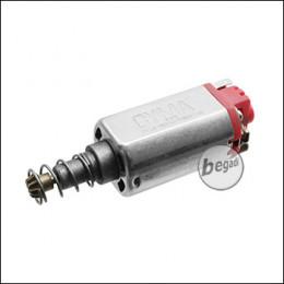CYMA Super High Torque Motor mit Neodym Magnet -lang-