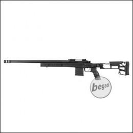 Begadi Sport PSR Sniper Rifle -schwarz- (frei ab 18 J.)