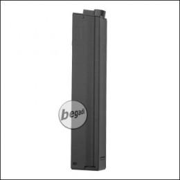 Begadi MP5 -Straight- Midcap Magazin (110 BBs)
