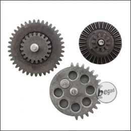 Begadi Sport - Stahl Gear Set 18:1 - 16Z