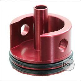 Cylinder Head für Begadi Sport MOD25 / BR10 und V2 Systeme