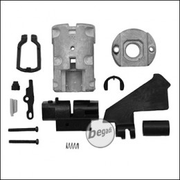 Begadi Sport PSR HopUp Unit Set