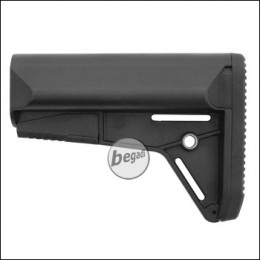 Begadi Sport M4 Nova Stock für M4 / M16 S-AEGs