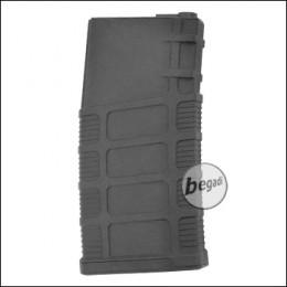 MidCap Magazin für Begadi Sport MOD25 / BR10, Polymer Version (einstellbar 170, 120, 70 BBs)
