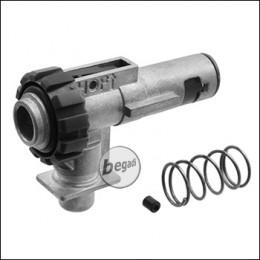 Begadi Sport M4 / M16 Rotary HopUp Unit Set (Metall Version)