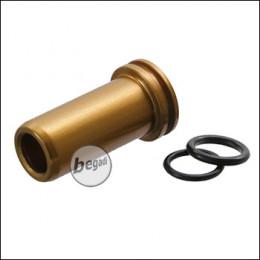 FPS Softair SVD Aluminium Nozzle (SPSVD)