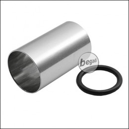 FPS Softair AEP Reinforced Cylinder (CLAEP)
