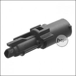 Guarder Enhanced Loading Nozzle für TM M9 Serie