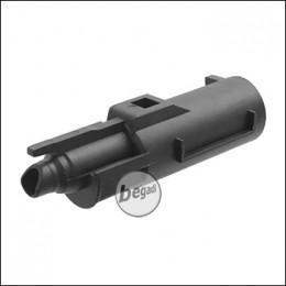 Guarder Enhanced Loading Nozzle für TM P226 / MOD 226 Serie