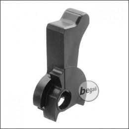 Guarder Stahl Hammer für TM P226 / MOD 226 Serie