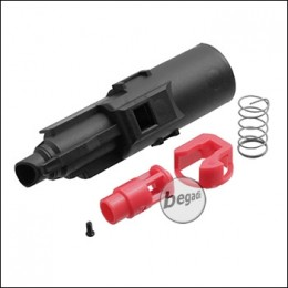 Guarder Enhanced Loading Nozzle Set für TM / KJW M1911 Serie