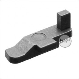 Guarder HiCapa Stahl Knocker Lock