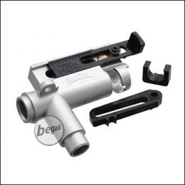 Modify AK Metall HopUp Unit Set - inkl. 2x Lever