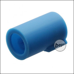 Modify 65° X-Range GBB / VSR Hop Up Bucking / Gummi (blau)