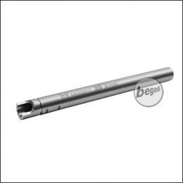 Modify 6.03mm GBB Edelstahl Tuninglauf -97mm- (frei ab 18 J.)