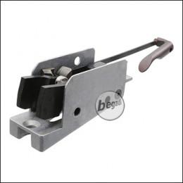 Modify PP-2K GBB - Hammer Assembly (komplett)