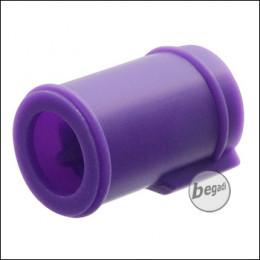 Modify MOD 24 Predator HopUp Gummi / Bucking 60° (lila)