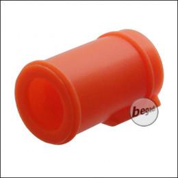 Modify MOD 24 Predator HopUp Gummi / Bucking 70° (orange)
