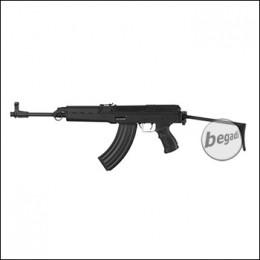 Ares SA VZ. 58 Carbine S-AEG (frei ab 18 J.)