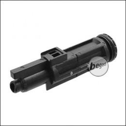 Modify PP-2K GBB - Loading Nozzle Set inkl. Dichtung