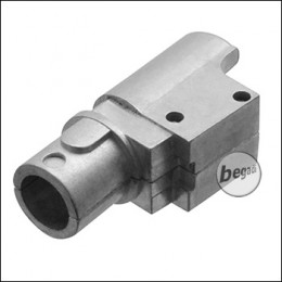 Modify PP-2K GBB - HopUp Chamber