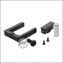 Modify PP-2K GBB - HopUp Adjustment Lever Set
